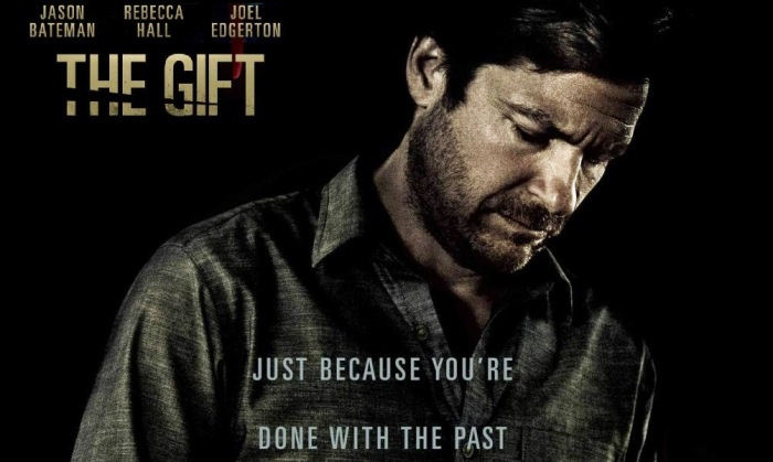 gift_character_poster_1-Copy1.jpg